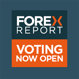 Click to vote in the forex awards
