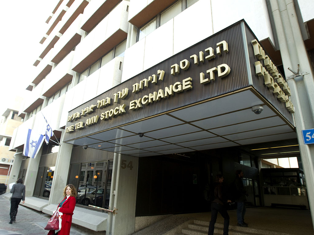 FX firms have expressed discontent at the ISA proposals to better regulate the practice, fearing that the rulings could spell the downfall of the nation's FX business