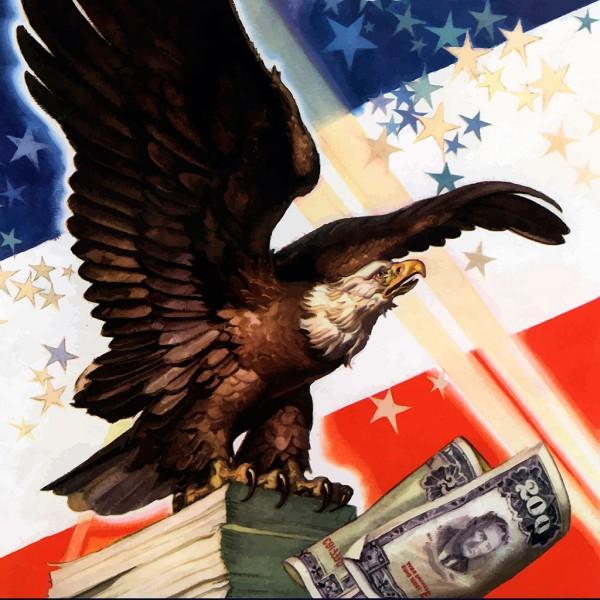 Emerging markets nosedive after Ben Bernanke's Quantitative Easing b-bomb