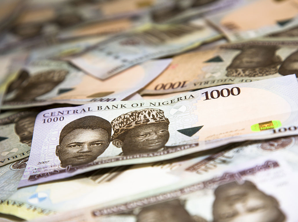 The illegal importation of foreign currency in Nigeria is impacting on the country's fragile economy, prompting the CBN to introduce new regulatory restrictions on foreign exchange