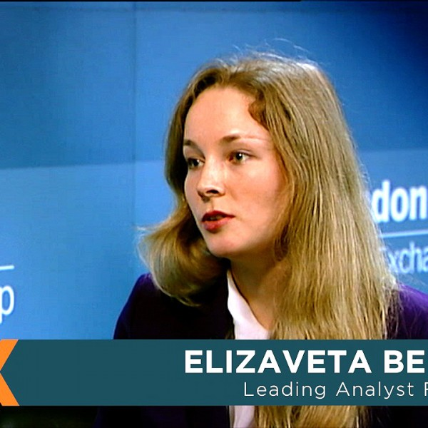 Elizaveta Belugina from FBS Markets discusses foreign exchange trends in Southeast Asia