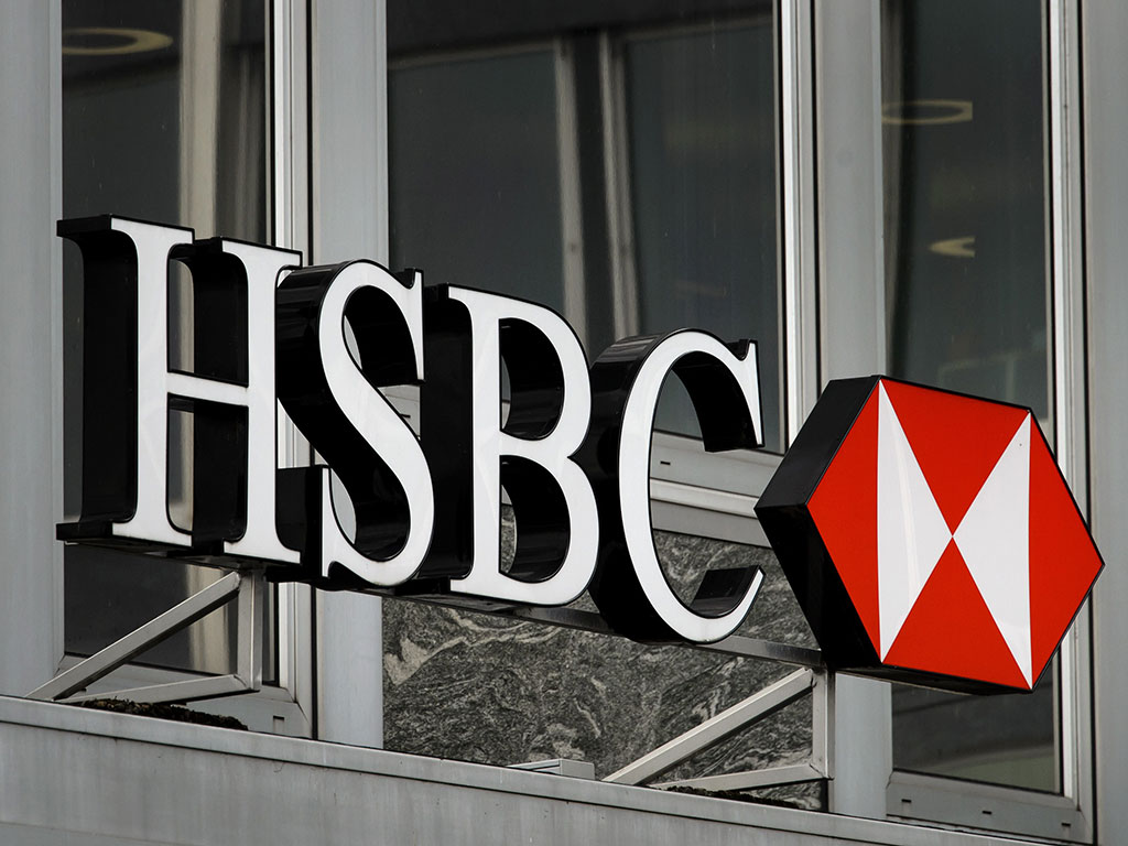 HSBC, Barclays and Royal Bank of Scotland putting aside hundreds of millions suggests that the latest round of allegations could be bigger than the Libor scandal