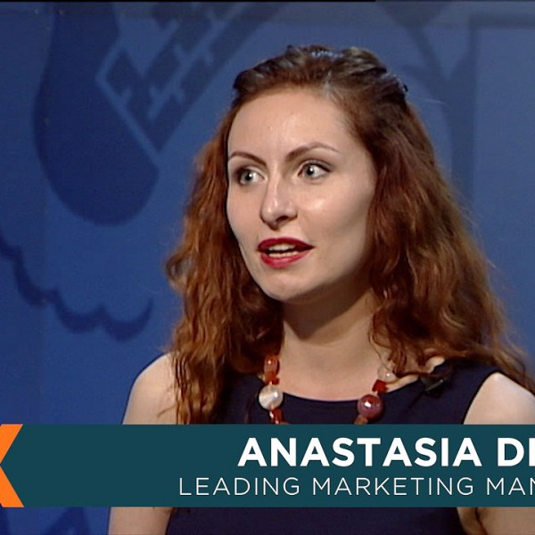 Anastasia Diakova from FBS Markets advises on investment opportunities in the volatile region