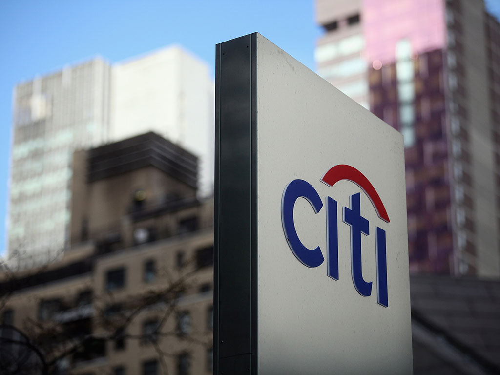 Ex Citigroup trader Carly McWilliams is suing the bank for unfair dismissal in the midst of forex rate rigging scandal